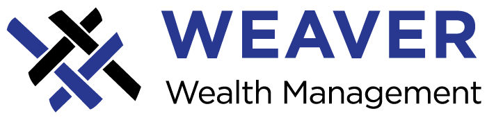 Weaver Wealth Management
